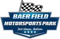 JEGS/CRA All-Stars Tour Set to Open 2017 Season This Sunday at Baer Field Motorsports Park